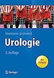 Urologie (Springer-Lehrbuch)